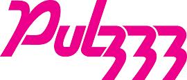 pulzzz