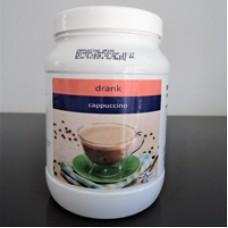 Cappuccino Pot - KORTING