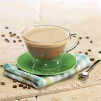 Hot Cappuccino - 50% KORTING