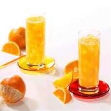Orange - 50% KORTING