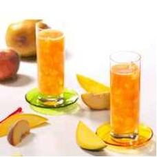 Perzik-Mango - 50% KORTING